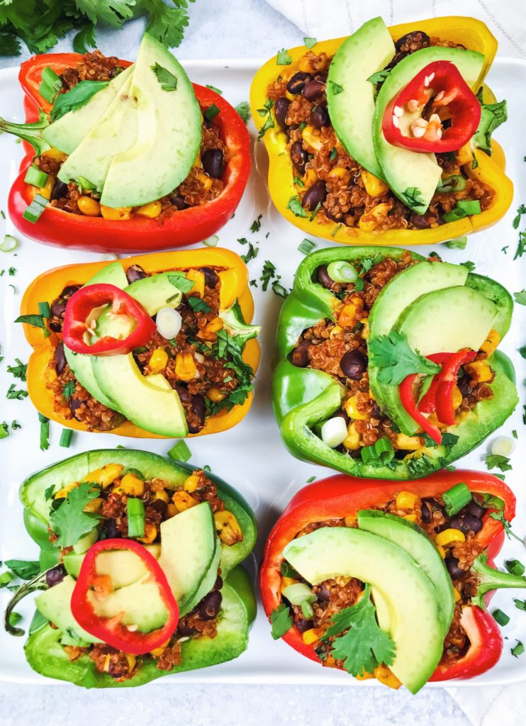Add more vegetables to your diet - Daisybeet